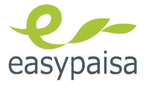 EasyPaisa Payment Option