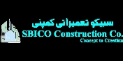 SBICO Constructions