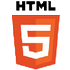 The HTML5
