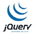 The JQuery